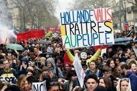 hollande valls traidores