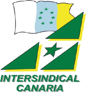 INTERSINDICAL CANARIA