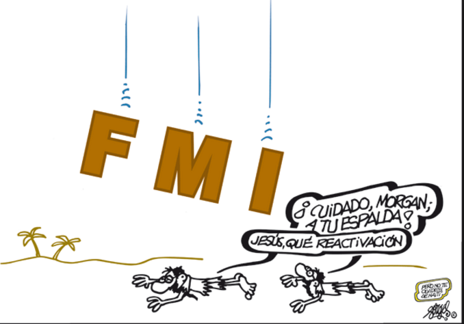 fmi forges