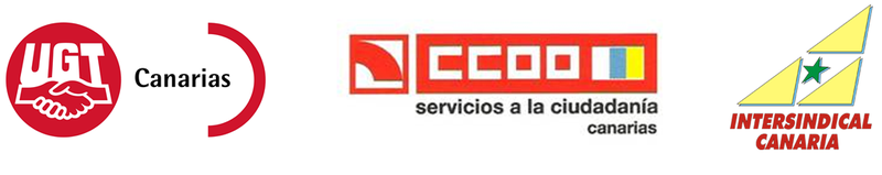 ugt ccoo intersindical