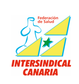INTERSINDICAL CANARIA SALUD