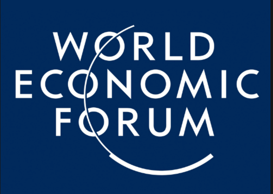 foro davos world economic forum
