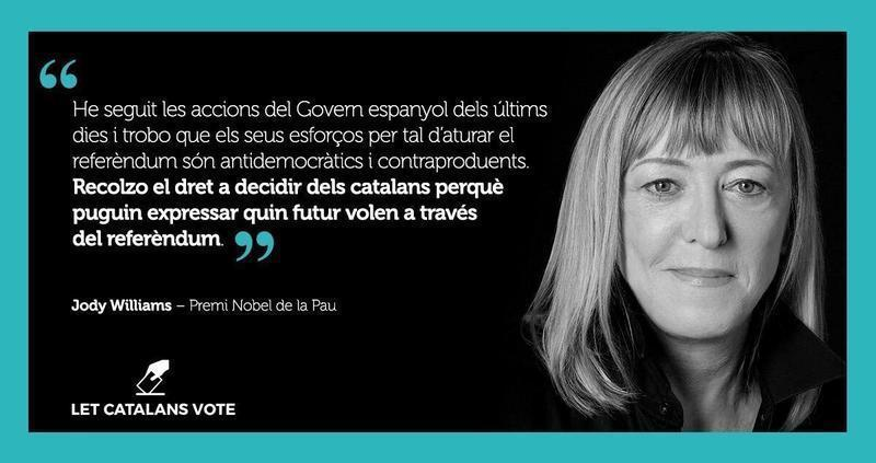 voto catalanes jody williams