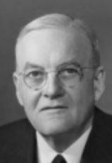 foster dulles