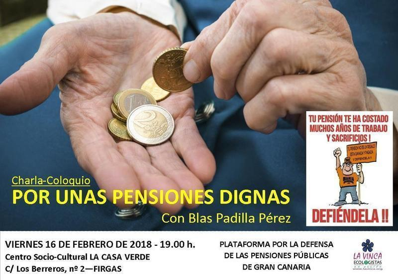 01 -  Charla Pensiones Firgas