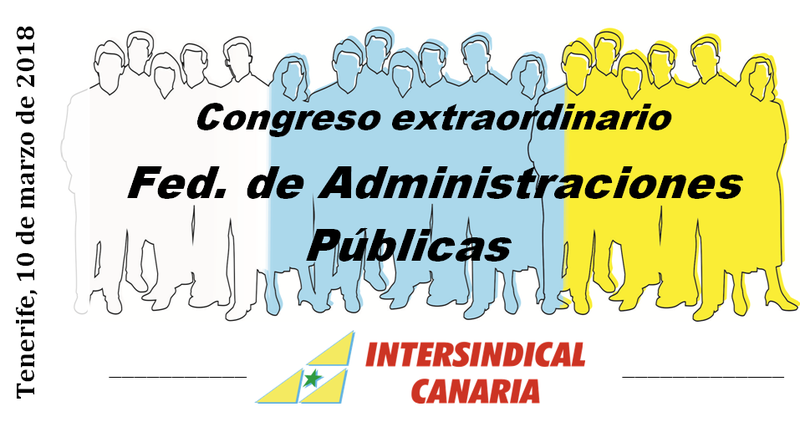 congreso adminis inter