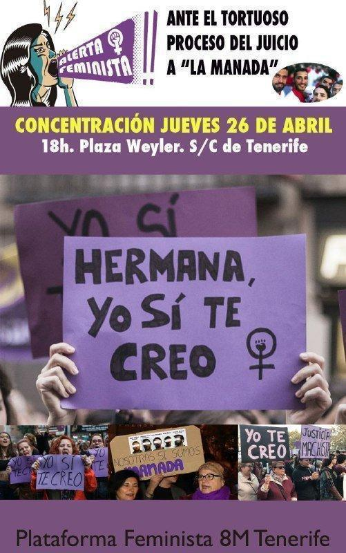 mujeres 26 a