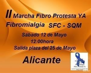 2a marcha