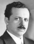 EDWARD L BERNAYS