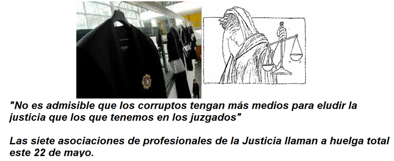 frase justicia