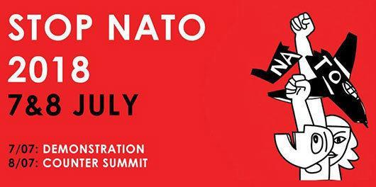 stop nato bruselas jul 18 2