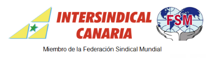 INTERSINDICAL