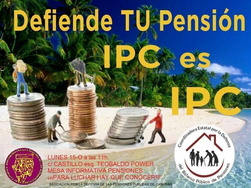 pension tf