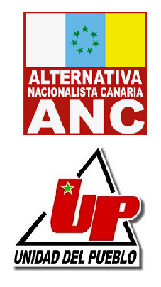 anc up