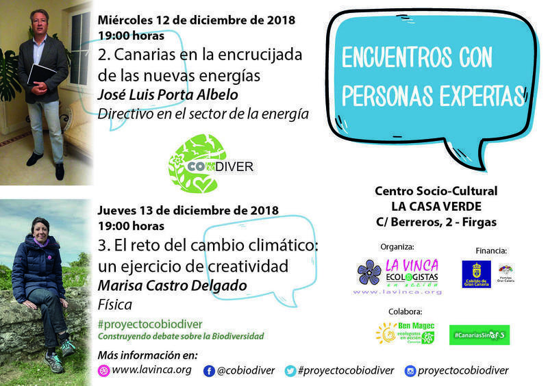 Co-biodiver - cuartilla2