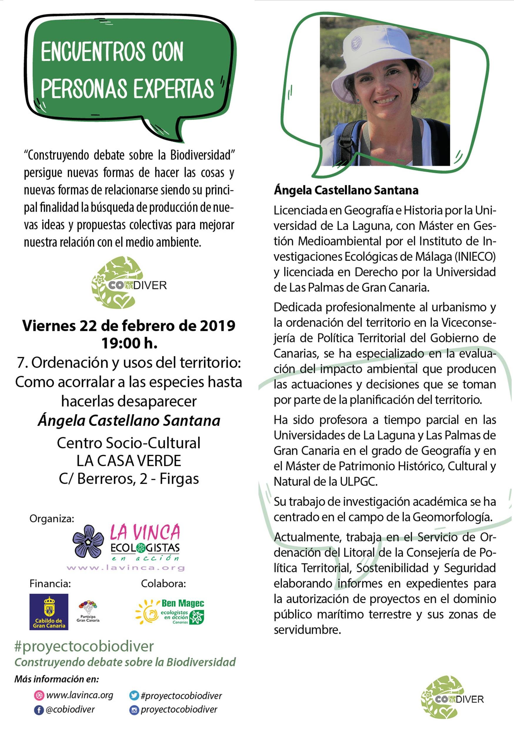 2 marcapáginas 6 - Angela Castellano