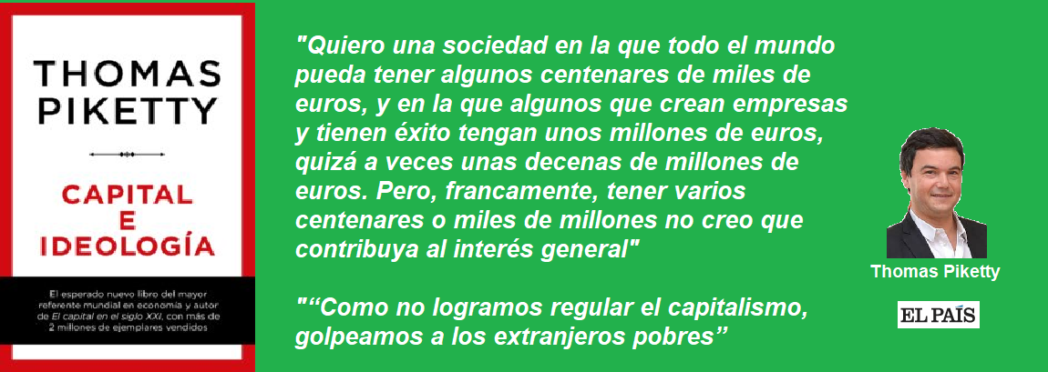 frase piketty