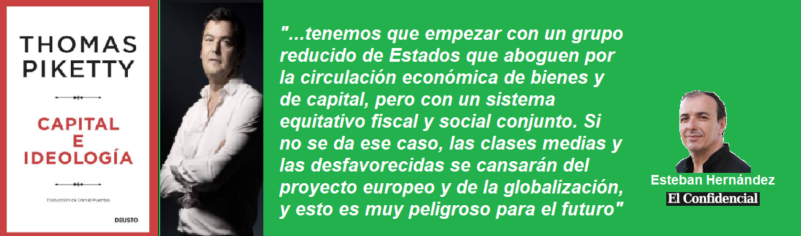 FRASE HERNÁNDEZ PIKETTY