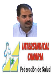 RUYMAN INTERSINDICAL