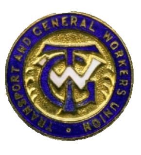 transport general workers union