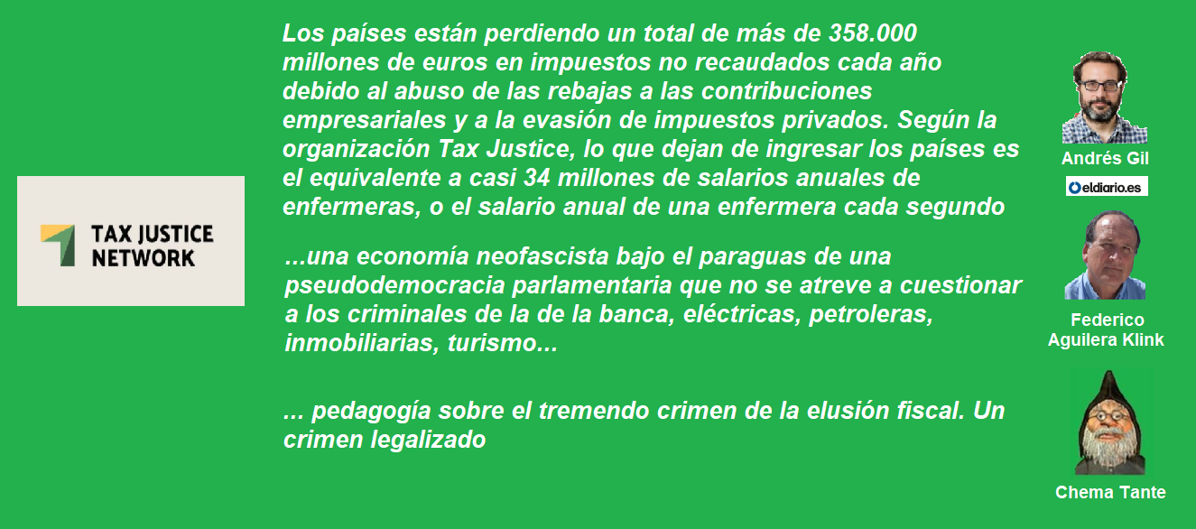 FRASE GIL KLINK TANTE FISCAL